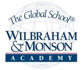 Wilbraham and Monson Academy: Wilbraham, Massachussets, USA   Best Boarding Schools