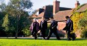 Ashford School: Ashford, Kent, UK   Best Boarding Schools