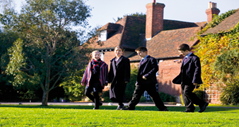 Ashford School: Ashford, Kent, UK | Best Boarding Schools
