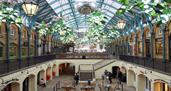 Dean Close School: Cheltenham, Gloucestershire, UK   Best Boarding Schools