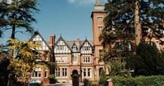Dean Close School: Cheltenham, Gloucestershire, UK | Best Boarding Schools