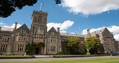 Queen's College: Taunton, Somerset, UK | Best Boarding Schools