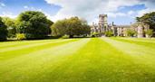 Kingswood School: Bath, Avon, UK | Best Boarding Schools
