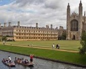 CATS Cambridge: Cambridge, Cambridgeshire, UK | Best Boarding Schools