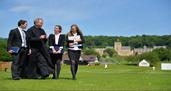 Ampleforth College: Catholic Boarding School Yorkshire | Best Boarding Schools
