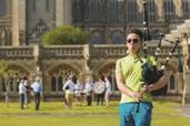 Downside School: Bath, Somerset, UK | Best Boarding Schools