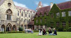 Cheltenham Ladies' College,Cheltenham Gloucestershire,UK | Best Boarding Schools