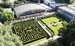 Whitgift School: South Croydon, Surrey, UK | Best Boarding Schools