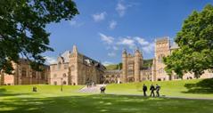 Malvern College: Malvern, Worcestershire, UK | Best Boarding Schools