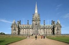 Fettes College: Edinburgh, Scotland, UK | Best Boarding Schools
