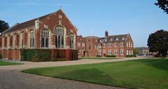 Gresham's School: Holt, Norfolk, UK | Best Boarding Schools