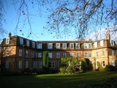 Dragon School: Oxford, Oxfordshire, UK | Best Boarding Schools