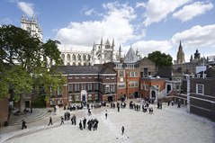 Westminster School: London, UK | Best Boarding Schools