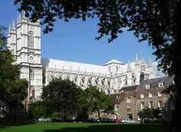 Westminster School: London, UK