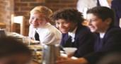 Harrow School: Harrow on the Hill, Middlesex, UK   Best Boarding Schools