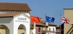 Harrow International School Beijing: Beijing, China | Best Boarding Schools