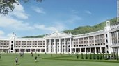 Harrow International School Hong Kong: Hong Kong, China   Best Boarding Schools