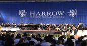 Harrow International School: Bangkok, Thailand | Best Boarding Schools