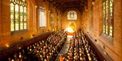Radley College: Abingdon, Oxfordshire, UK | Best Boarding Schools