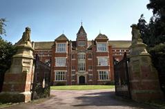 Warwick School: Warwick, Warwickshire, UK | Best Boarding Schools