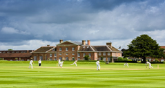 Oratory School: Reading, Berkshire, UK | Best Boarding Schools