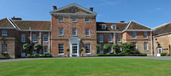Oratory School: Reading, Berkshire, UK   Best Boarding Schools