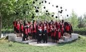 Dulwich College: Beijing, China | Best Boarding Schools