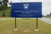 Marlborough College: Iskandar, Malaysia | Best Boarding Schools