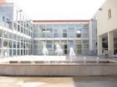 El Plantio International School: Valencia, Spain | Best Boarding Schools