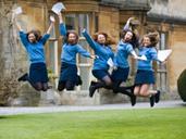 Badminton School: Bristol, UK | Best Boarding Schools