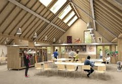 Bedales School: Petersfield, Hampshire, UK | Best Boarding Schools