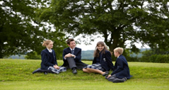 Bethany School: Goudhurst, Kent, UK | Best Boarding Schools