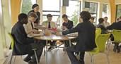 Appleford School: Shrewton, Salisbury, Wiltshire, UK   Best Boarding Schools