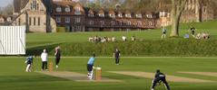 Bradfield College: Reading, Berkshire,UK | Best Boarding Schools