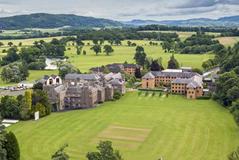 Strathallan College: Perth, Scotland, UK | Best Boarding Schools