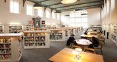 Cheltenham College: Cheltenham, Gloucestershire, UK | Best Boarding Schools