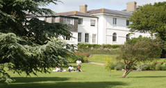 Sidcot School: Winscombe, Somerset, UK | Best Boarding Schools
