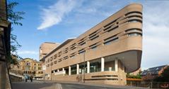Chetham's School of Music: Manchester, Lancashire, UK | Best Boarding Schools