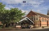 Berkhamsted School: Berkhamsted, Hertfordshire, UK | Best Boarding Schools