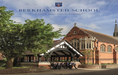 Berkhamsted School: Berkhamsted, Hertfordshire, UK   Best Boarding Schools