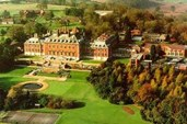 Bryanston School: Blandford, Dorset, UK | Best Boarding Schools