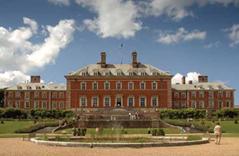 Bryanston School: Blandford, Dorset, UK | Best Boarding Schools