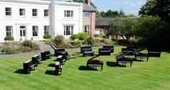 Leighton Park School: Reading, Berkshire, UK | Best Boarding Schools