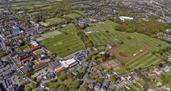 Brentwood School: Brentwood, Essex, UK | Best Boarding Schools