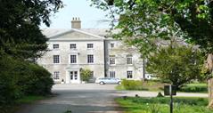 Padworth College: Reading, Berkshire, UK | Best Boarding Schools