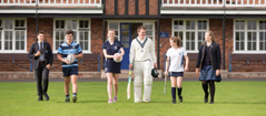 Ratcliffe College: Leicester, Leicestershire, UK | Best Boarding Schools
