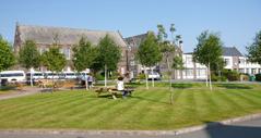 Christ College: Brecon, Powys, UK | Best Boarding Schools