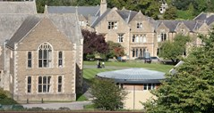 King's Bruton: Bruton, Somerset, UK | Best Boarding Schools