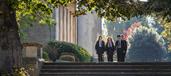 Mill Hill School: London, UK | Best Boarding Schools