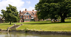 Bede's Senior School: Hailsham, East Sussex,UK | Best Boarding Schools